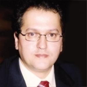 Fin de mission de Houssein Mouelhi à la tête de la BTK : j