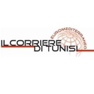«Il Corriere di Tunisi» fête ses 60 ans