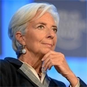 Le FMI conclut avec la Tunisie un accord de principe pour un programme sur quatre ans d'un montant de 2,8 milliards de dollars au titre du Mécanisme Élargi de Crédit