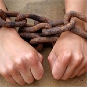 Désormais, la Tunisie est «sur la bonne voie» en matière de lutte contre la torture selon l