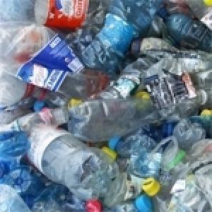 Conférence autour la décentralisation des déchets