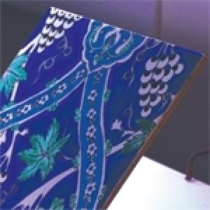 Dorémail, 30 ans: Dorémail, 30 ans: L'art de la céramique en toute beauté, innovante