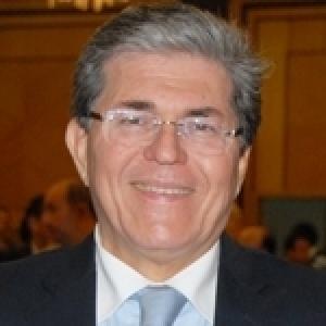 Youssef Kortbi - Loi Bancaire: Protéger dépôts et épargne