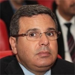 Khaled Sellami – Loi Bancaire : Meilleure représentation des petits porteurs