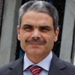 Nadhir Ben Ammou – Loi Bancaire : Un code spécifique aux banques et finances