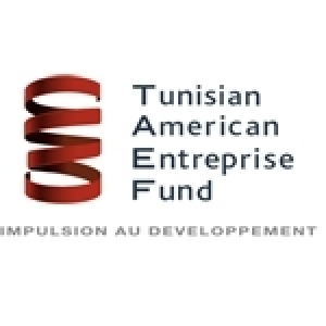 Tunisian American Enterprise Fund (TAEF) finance le développement de la société MEGA Printing and Packaging