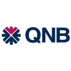 QNB Group: Les Résultats Financiers Pour Les Trois Mois Prenant Fin Le 31 Mars 2016