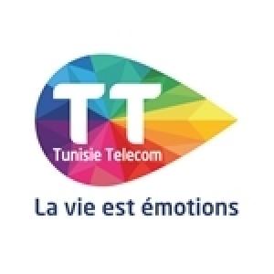 Tunisie Telecom: un des premiers partenaires CSP de Microsoft en Afrique