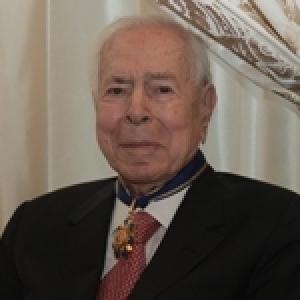 L'Ordre tunisien du Mérite culturel en brillant éclat à Paris
