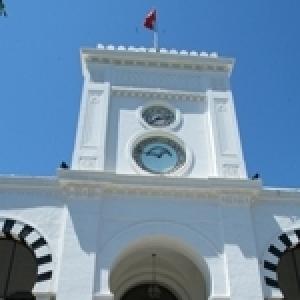 Pourquoi la Tunisie a différé sa sortie sur le marché financier européen