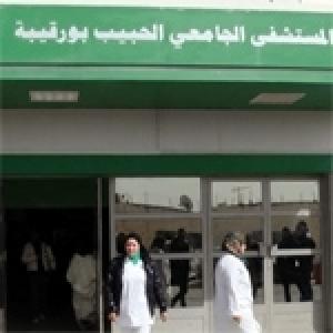 A 48 heures de la grève du secteur de la santé , 5 syndicalistes arrêtés à Sfax : qui arrêtera l