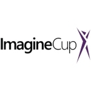 Finale nationale d'Imagine Cup : Vivier des talents tunisiens de demain