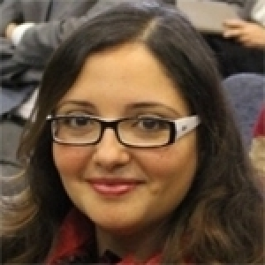 Samar Louati-Razgallah