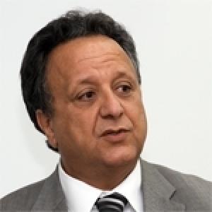 Habib Benhaj Kouider BNA