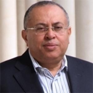 Taoufik Habaieb: Est-ce acceptable?