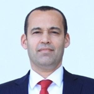 Evitons l'Aïd El Kébir