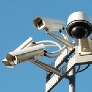 Plus de 1 000 caméras dans le Grand Tunis: souriez vous êtes filmés