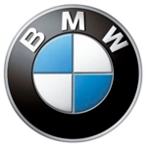 La BMW 418i Gran Coupé à partir de 122.000 TND TTC* chez Ben Jemâa Motors