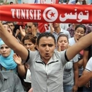 Tunisie : justice transitionnelle et lutte contre la corruption