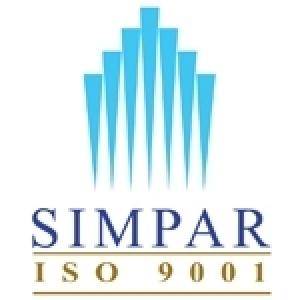 SIMPAR - Le promoteur citoyen : un large choix optimisé