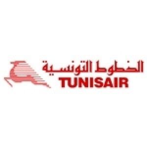 TUNISAIR continue sur la même lancée d'augmentation de trafic durant les 4 premiers mois