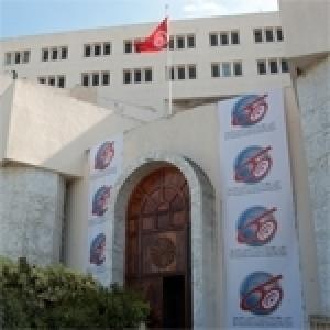 La diplomatie tunisienne a 60 ans : le souvenir des grandes batailles diplomatiques est encore vivace