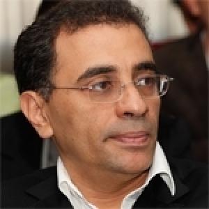 Hassen Zargouni : L'investissement étranger, marqueur de la conjoncture économique
