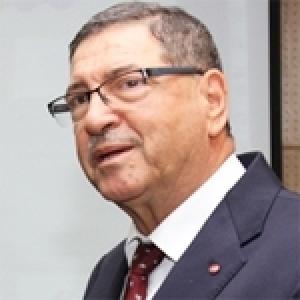 Habib Essid : Les opérateurs des télécoms, des candidats potentiels à la Bourse