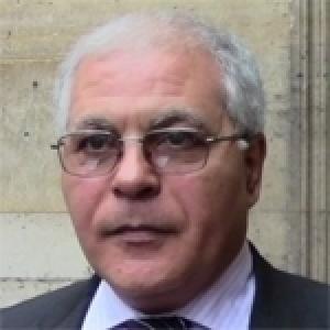 Un colloque à la Sorbonne sur les conséquences du «Printemps arabe»