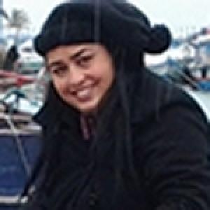 Les tunisiennes continuent à briller en France et Au-delà