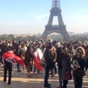 Ces Tunisiens dans le monde: Qui sont-ils ? Où résident-ils ?