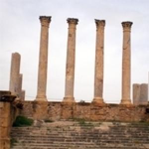 Patrimoine tunisien : à Istanbul, l'espoir d'une nouvelle distinction est-t-il permis?