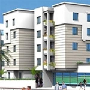 SIMPAR : Renforcement de son stock foncier en attendant la reprise immobilière