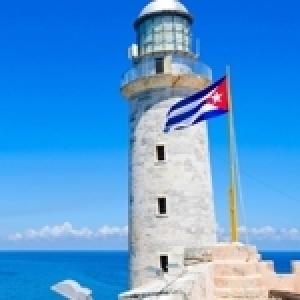Cuba: nouvelle destination économique prometteuse