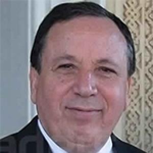 Le Forum de Tunis et la Libye au centre des entretiens de haut niveau de Khemaies Jhinaoui à Paris