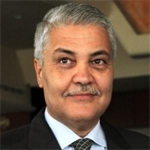 Comment Me Ameur Mehrezi a été élu bâtonnier des Avocats de Tunisie