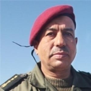 Mourad Mahjoubi