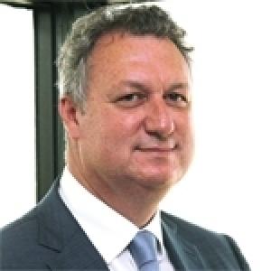 Extension du réseau d'Bank ABC en Tunisie: 16 ème nouvelle agence