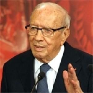 La nouvelle salve de Caïd Essebsi contre les lanceurs de rumeurs funestes : « Une association de malfaisants ! »