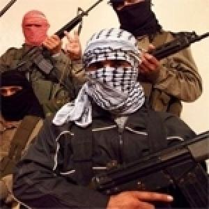 Comment sauver nos jeunes du jihad?