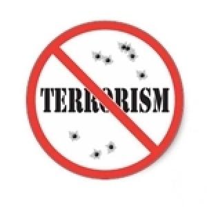 Pour la nomination d'un haut-commissaire chargé de la lutte antiterroriste