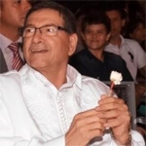 Habib Essid : « Plus qu'une sortie honorable, quel rôle à jouer? »
