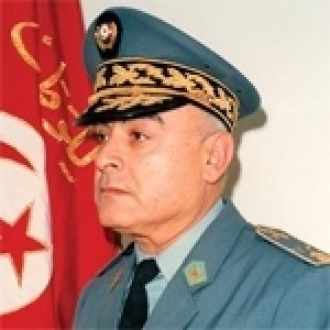 Le général Saïd El Kateb : Ma 2e rencontre avec l'amiral Amman