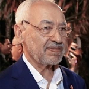 Comment Rached Ghannouchi a recomposé le bureau exécutif d'Ennahdha
