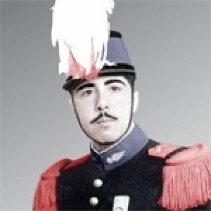 Le commandant Mohamed Béjaoui, héros méconnu de la bataztaille de Bizerte