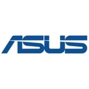 ASUS invite les artistes du monde à créer pour le ZenUI