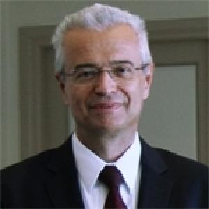 L'ambassadeur de Turquie salue le soutien de la Tunisie à la légitimité dans son pays