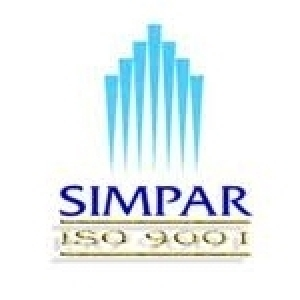 SIMPAR: Les indicateurs financiers au 30 juin 2016