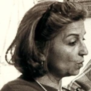 Samira M'rad-Chaouachi : Hommage à Kalthoum Bornaz