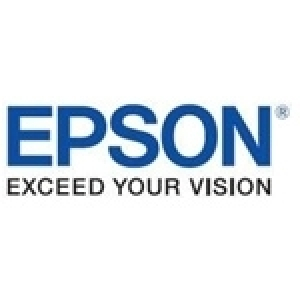 Lancement des imprimantes Epson WorkForce Pro RIPS en Tunisie (Video)